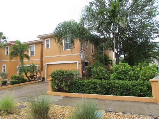 501 Barcelona Ave #c, Venice, FL - USA (photo 2)