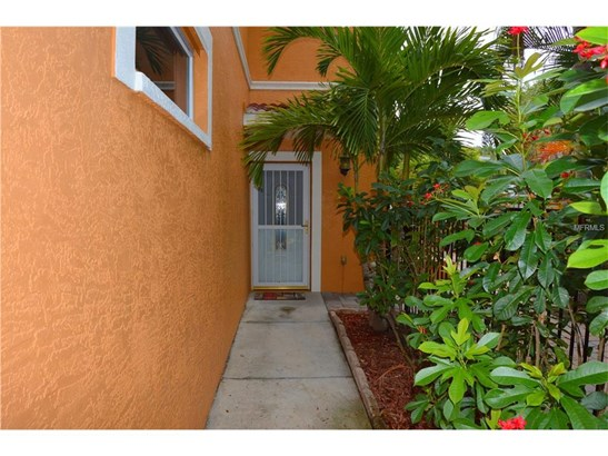 501 Barcelona Ave #c, Venice, FL - USA (photo 3)
