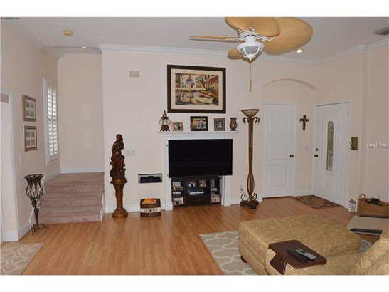 501 Barcelona Ave #c, Venice, FL - USA (photo 4)