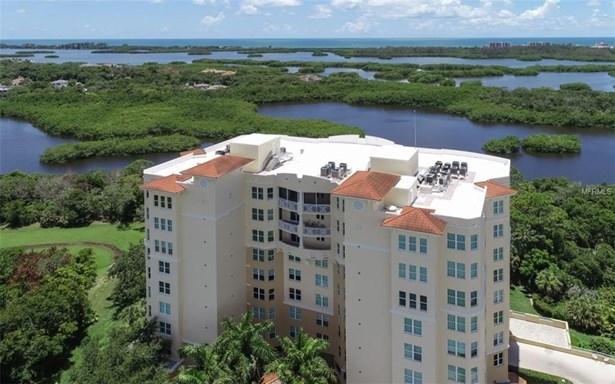 385 N Point Rd #703, Osprey, FL - USA (photo 1)