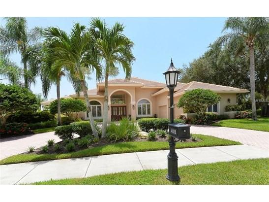 4015 Escondito Cir, Sarasota, FL - USA (photo 1)