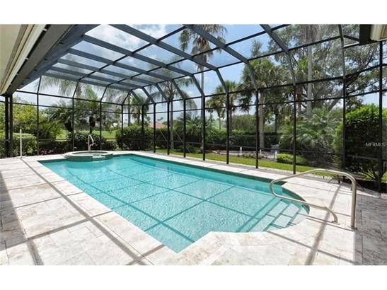 4015 Escondito Cir, Sarasota, FL - USA (photo 3)