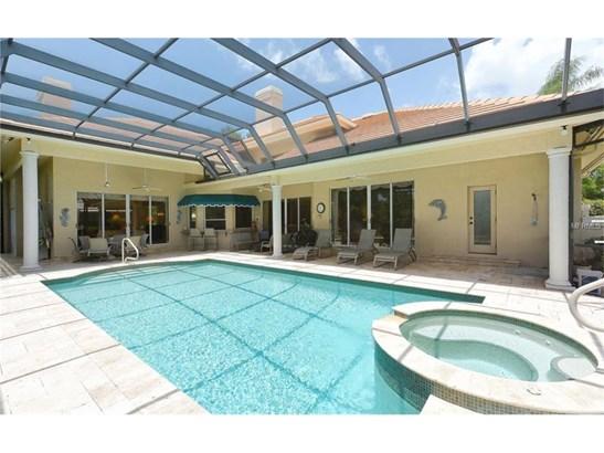 4015 Escondito Cir, Sarasota, FL - USA (photo 4)