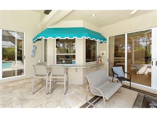 4015 Escondito Cir, Sarasota, FL - USA (photo 5)