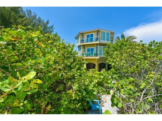 206 Spring Ln, Anna Maria, FL - USA (photo 1)