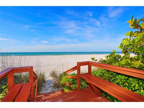 206 Spring Ln, Anna Maria, FL - USA (photo 3)