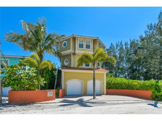 206 Spring Ln, Anna Maria, FL - USA (photo 4)