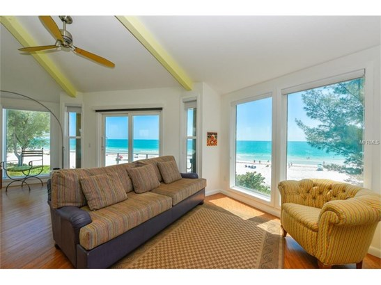 206 Spring Ln, Anna Maria, FL - USA (photo 5)