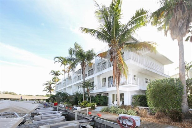 8260 Harborside Cir #1, Englewood, FL - USA (photo 1)