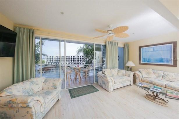 8260 Harborside Cir #1, Englewood, FL - USA (photo 2)