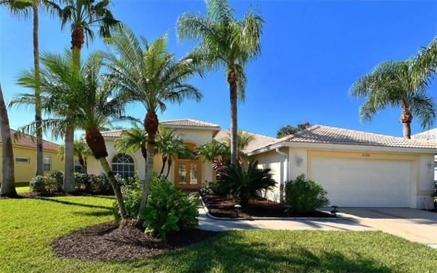 5196 Far Oak Cir, Sarasota, FL - USA (photo 1)