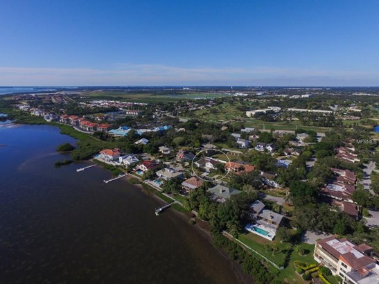 3903 Bayside Dr, Bradenton, FL - USA (photo 3)
