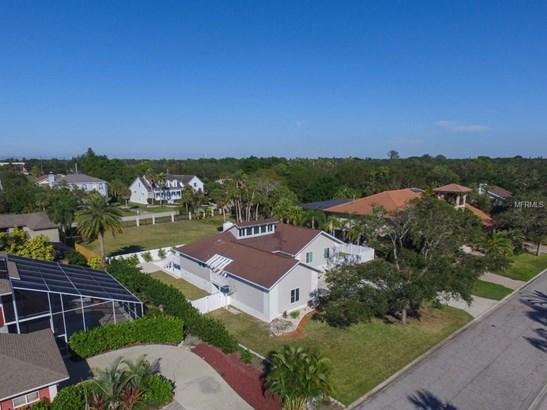 3903 Bayside Dr, Bradenton, FL - USA (photo 4)