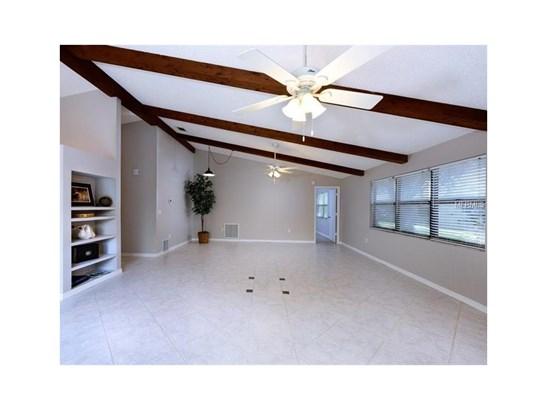 5030 Barrington Cir #2302, Sarasota, FL - USA (photo 5)