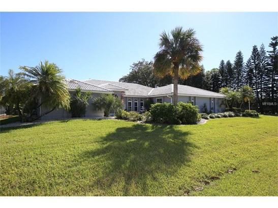 4407 Albacore Cir, Port Charlotte, FL - USA (photo 2)