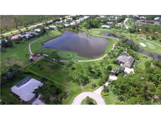 3000 Big Bend Cir, Punta Gorda, FL - USA (photo 1)