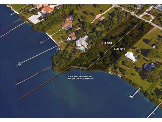 Lot 917 Bayshore Dr, Englewood, FL - USA (photo 1)