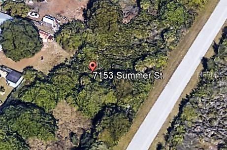 7153 Summer St, Englewood, FL - USA (photo 1)