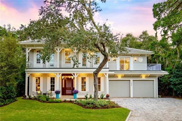 1626 Bahia Vista St, Sarasota, FL - USA (photo 1)