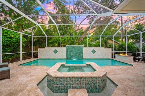 1626 Bahia Vista St, Sarasota, FL - USA (photo 4)