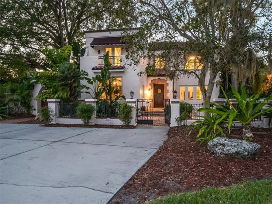 4831 Bay Shore Rd, Sarasota, FL - USA (photo 2)
