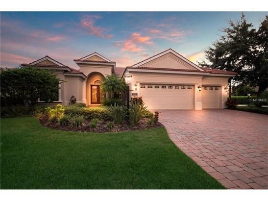 7434 Mizner Reserve Ct, Lakewood Ranch, FL - USA (photo 1)