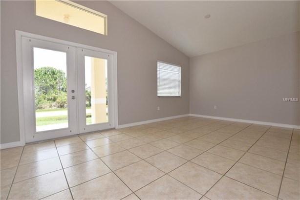 4414 Callaway St, Port Charlotte, FL - USA (photo 4)