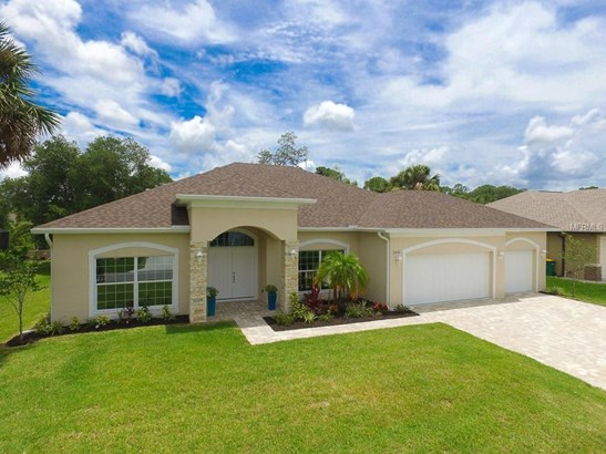 2410 Pebble Creek Pl, Port Charlotte, FL - USA (photo 1)
