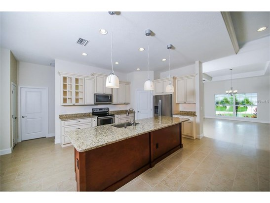 2410 Pebble Creek Pl, Port Charlotte, FL - USA (photo 4)