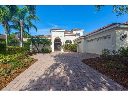 7312 Desert Ridge Gln, Lakewood Ranch, FL - USA (photo 1)