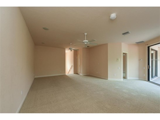 7312 Desert Ridge Gln, Lakewood Ranch, FL - USA (photo 3)