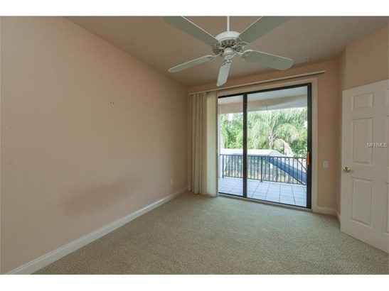 7312 Desert Ridge Gln, Lakewood Ranch, FL - USA (photo 4)