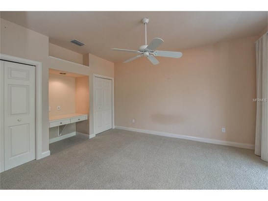 7312 Desert Ridge Gln, Lakewood Ranch, FL - USA (photo 5)