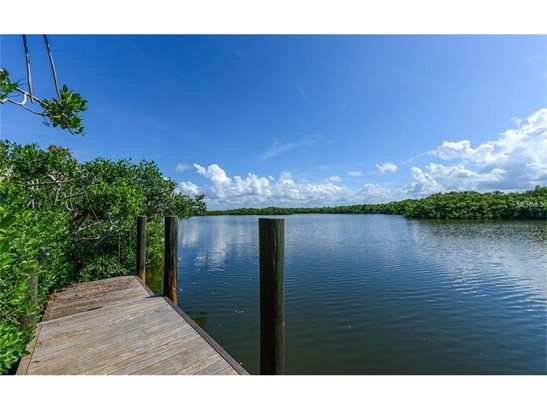 3000 Casey Key Rd, Nokomis, FL - USA (photo 1)