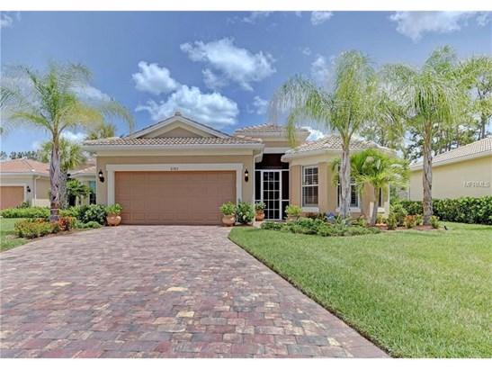 6185 Abaco Dr, Sarasota, FL - USA (photo 1)