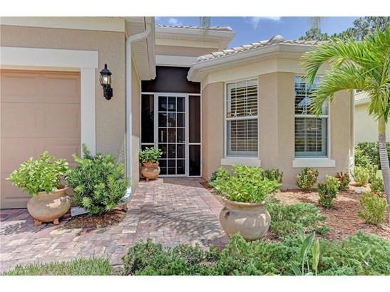 6185 Abaco Dr, Sarasota, FL - USA (photo 3)