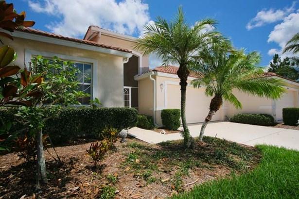 4397 Chase Oaks Dr, Sarasota, FL - USA (photo 1)