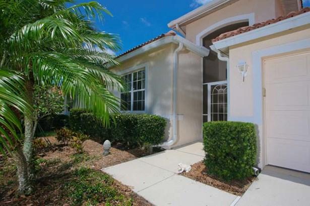 4397 Chase Oaks Dr, Sarasota, FL - USA (photo 2)