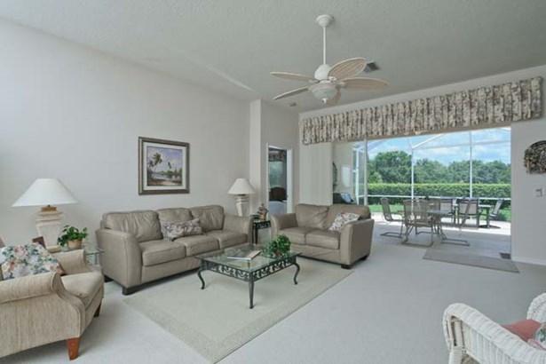 4397 Chase Oaks Dr, Sarasota, FL - USA (photo 4)