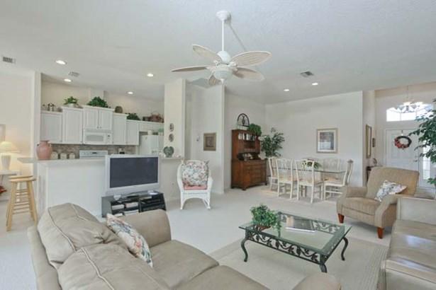 4397 Chase Oaks Dr, Sarasota, FL - USA (photo 5)