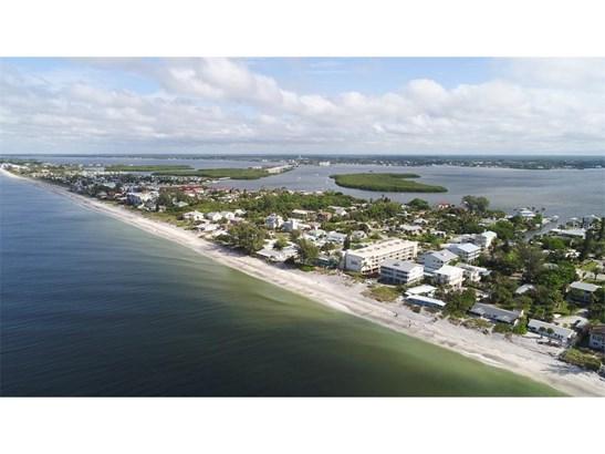 1480 Gulf Blvd #306-307, Englewood, FL - USA (photo 2)