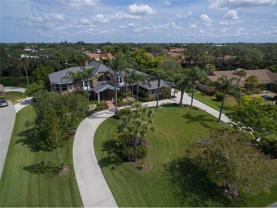 3765 Beneva Oaks Blvd, Sarasota, FL - USA (photo 1)