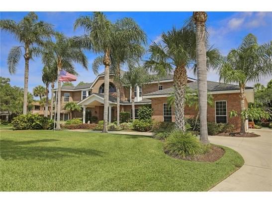 3765 Beneva Oaks Blvd, Sarasota, FL - USA (photo 2)