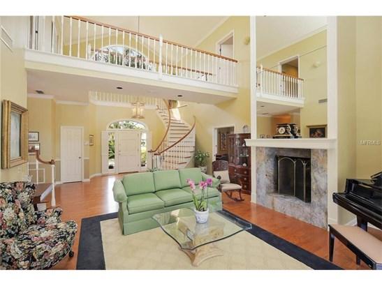 3765 Beneva Oaks Blvd, Sarasota, FL - USA (photo 4)