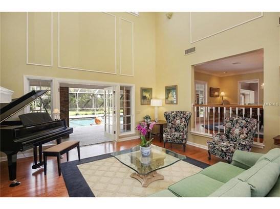 3765 Beneva Oaks Blvd, Sarasota, FL - USA (photo 5)