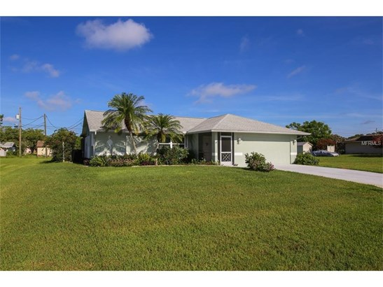 7039 Spinnaker Blvd, Englewood, FL - USA (photo 2)