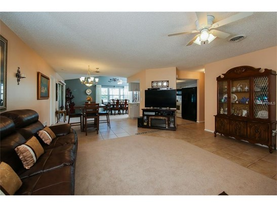 7039 Spinnaker Blvd, Englewood, FL - USA (photo 3)