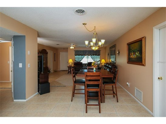 7039 Spinnaker Blvd, Englewood, FL - USA (photo 4)