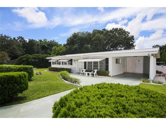 805 32nd Ave W, Palmetto, FL - USA (photo 2)