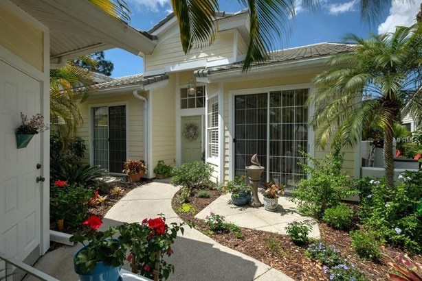 7712 Whitebridge Gln, University Park, FL - USA (photo 1)